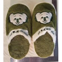 Koala Slippers - Large