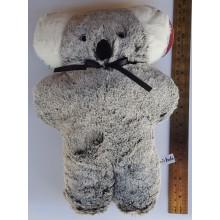 Koala Flat Toy