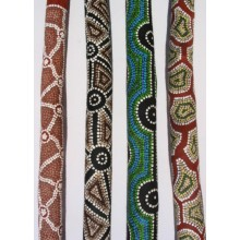 Didgeridoo Mallee Dot Gallery