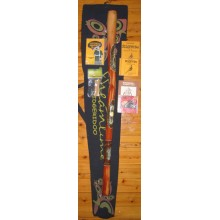 Didgeridoo Gift Set #2