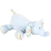 Elephant Baby Soft Toy - 30cm