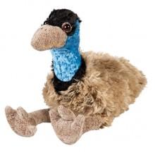 Emu Nice Soft Toy - 40cm