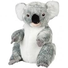 Koala Soft Toy - 55cm