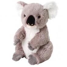 Koala Plush Toy - 25cm