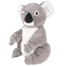 Koala Soft Toy - 40cm