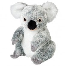 Koala Soft Toy - 25cm