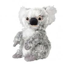 Koala Small Soft Toy - 15cm