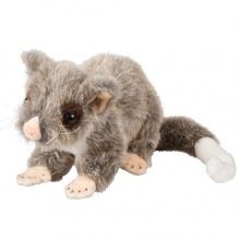 Possum Soft Toy - 20cm