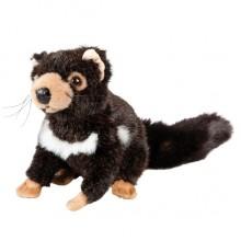 Tasmanian Devil - Gaz Junior - 17cm
