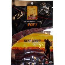 Beef Jerky, 50g (1.76oz) Bag, Soft