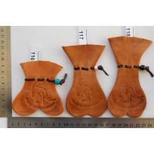 Collectable Kangaroo Scrotum Sack - 116, 117, 118